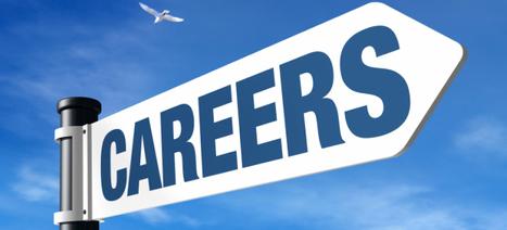 Karriereseite: Ihre Visitenkarte im Netz   Monster.de   MHM HR - Next Recruiting - News   Scoop.it
