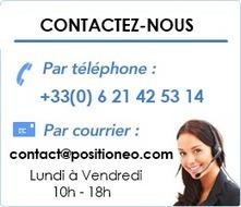 Les 3 piliers d'un référencement réussi | Référencement site internet à Lyon | Référencement naturel | Scoop.it