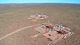 Argentina/  el país cuyo destino podría cambiar por el fracking | MOVUS | Scoop.it
