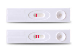 Am I Pregnant? Test | First Time Pregnancy | Scoop.it