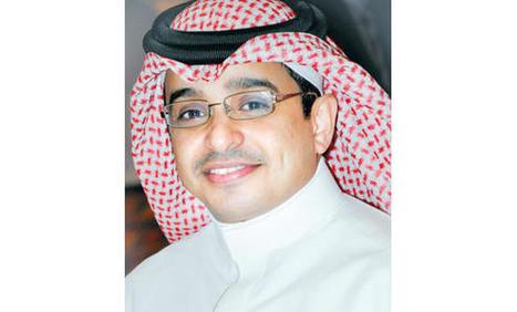 Academic named global English program reviewer - Arab News | King Abdulaziz University | Scoop.it