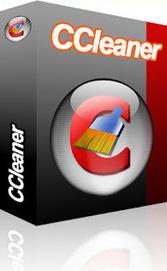 CCleaner Download Free Windows 7 | omnia mea mecum fero | Scoop.it