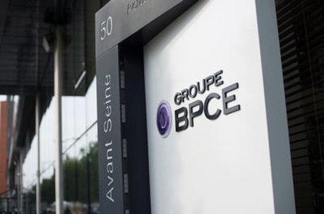 Les clients de Banque populaire et Caisse d'épargne pourront bientôt réaliser des opérations via Facebook | Cath PêleMêle Sur la planète Web | Scoop.it