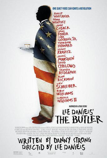 Start Watching Lee Daniels' The Butler Movie in HD – Click Here | Watch Lee Daniels' The Butler Online Free Movie | Scoop.it