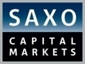 Saxo Capital Markets Launches ISA Trading Account | Industry news for FX, CFDs and Spreadbetting | Scoop.it