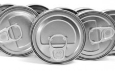 Why You Should Ditch Canned Foods | The Healthy & Green Consumer | Scoop.it