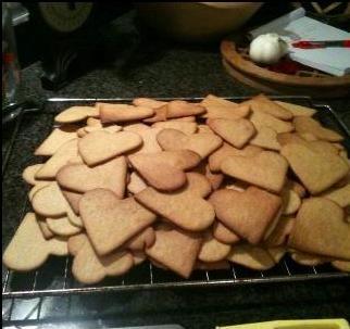 Les Cookies (Comment Facebook travaille avec ses partenaires)   Arobase - Le Système Ecriture   Scoop.it