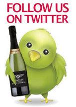 CoolerWines.co.uk | Promotional Bottled Wine | Promotional Branded Wine | promotional branded wine | Scoop.it
