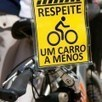 Critical Mass: Cycling Through Brazil's Salvador City - Global Voices Online | Urban life and sustainability | Scoop.it