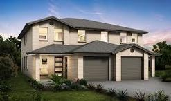 Get Your Home Built by Masterton Homes | Masterton Homes Reviews | Scoop.it