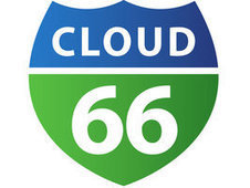 Node Weekly Issue 54: September 25, 2014 | javascript node.js | Scoop.it