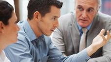Primavera Software Experts | Primavera Scheduling Services | Primavera Consultants | Primavera Software Experts | Software | Scoop.it