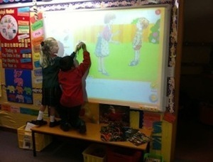 Virtual Learning Network: Snapshot: Blogger, Wikispaces, Kidblog and iPads | ICT ideas for the classroom | Scoop.it