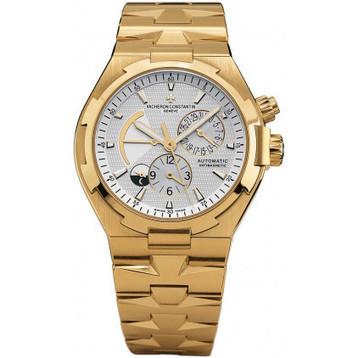 Vacheron Constantin 47450/B01J-9228 Watch For Mature Man | skirt | Scoop.it