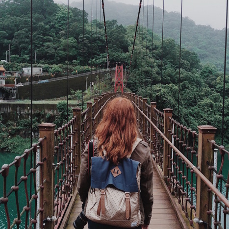 What Nobody Tells You Before Studying Abroad - Darling Magazine | Study Abroad | Scoop.it