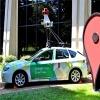 Clases de Geografía con los servicios de Google | Código Tic | Scoop.it