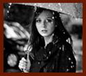 Skincare tips for Monsoon   Skincare tips for Monsoon   Scoop.it