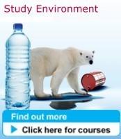 Environmental Science - OpenLearn - Open University | Environmentaltoxicology | Scoop.it