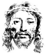 Christ the King Coloring Pages | Resources for Catholic Faith Education | Scoop.it
