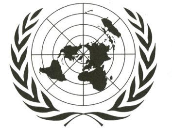 Declaraciones Ciudadanas | Declaración Universal de los Derechos Urbanos | The Nomad | Scoop.it