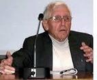 Afpa Web TV – PROD » Archive du blog » Bertrand Schwartz est décédé ! | e-recrutement, e-réputation, réseaux sociaux | Scoop.it
