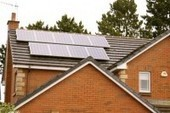 Solar   Triple Glazing   Conservatories   Solar Panels   Environment   Scoop.it
