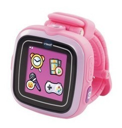 VTech Kidizoom Smartwatch Colors – Several Colors To Choose From! | My Stages | Scoop.it