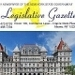 GOP lawmakers take action in response to prison closures | Legislative Gazette | Applied Web New York News | Scoop.it