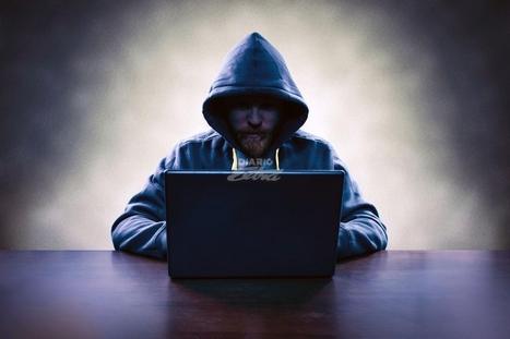 Diario Extra - Hackers atacan cada 18 horas al gobierno | LACNIC news selection | Scoop.it