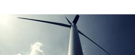 Wind: An Alternate Energy Source - Business Barbados | Energy | Scoop.it