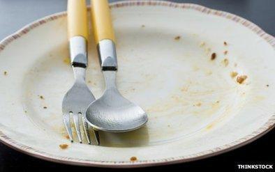 History's weirdest fad diets | Sitä sun tätä, this and that | Scoop.it