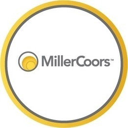 "MillerCoors CEO on ""Craft vs. Crafty"": ""Judge brewers by their beer"" 