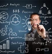 30 Digital Marketing Statistics Not To Overlook [Infographic] | Digital Inbound Marketing | Scoop.it
