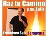 144/16 Inteligencia del Control Mental. Eliminar las emociones negativas. Francisco Saiz@Haz tu Camino y se Feliz | Vampiros Energeticos | Scoop.it