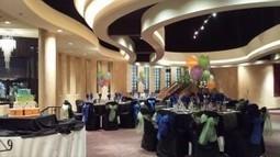 Wedding venue organizers Las Vegas Banquet Hall Dell Angel | Las Vegas Banquet Hall Dell Angel | Scoop.it