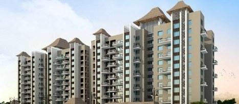 Shriyans | Pune Punawale - Buy, Sell, Rent Property | India Real Estate | Scoop.it