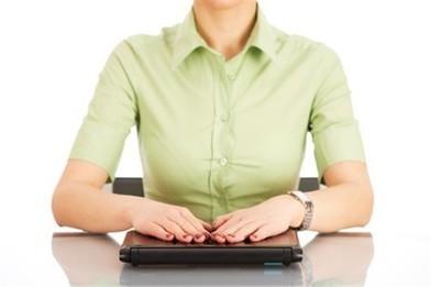 Stress au travail : les managers ont-ils vraiment le droit de déconnecter ? | Mooc Santé au travail (Estim) | Scoop.it