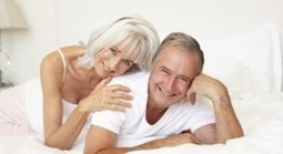 A finest drug for all Impotence men | Health and Fitness | Scoop.it