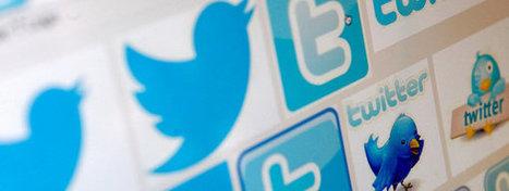 10 razones para usar Twitter en educación | Escuela y virtualidad | Scoop.it