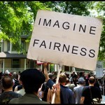 The Fallacies of Fairness | Critical Reasoning - Let's be Reasonable | Scoop.it