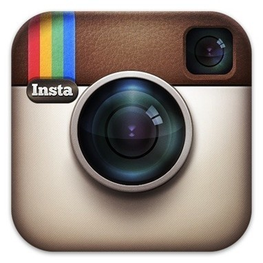 Instagram permitirá publicar vídeos a partir del 20 de junio según TechCrunch | Redes Sociales, Marketing Digital, Ciencia y Tecnología | Scoop.it
