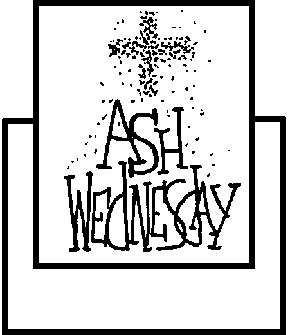 Lenten coloring pages resources for catholic for Lent coloring pages