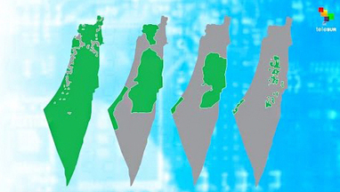 The Empire Files: How Palestine Became Colonized | Discover Sigalon Valley - Where the Tags are the Topics | Scoop.it