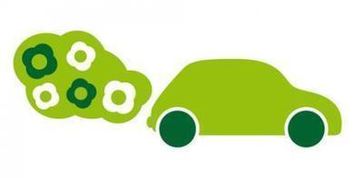 le M2M cherche sa place dans la voiture | Orange Business Services | Domotique et objets connectés | La domotique au service des entreprises | Scoop.it