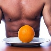 6 Nutrition Rules for Endurance Athletes - IRONMAN.com | U-health Umanlife | Scoop.it