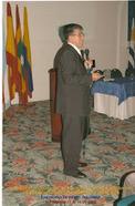 INVESTIGACION Y DESARROLLO: UNMSM: II CICLO DE ... | Aguas | Scoop.it