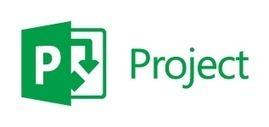 les Apps en support du Management de Projet ! | Project Management Practices | Scoop.it