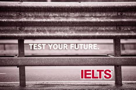 A scuola in estate, ecco gli indirizzi per crescere in vacanza | IELTS monitor | Scoop.it