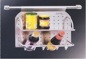 Phụ kiện tủ bếp wellmax PK126 | Sản phẩm phụ kiện bếp xinh, Phụ kiện tủ bếp, Phụ kiện bếp, Phukienbepxinh.com | PHỤ KIÊN TỦ BẾP WELLMAX - TỦ ĐỒ KHÔ NHIỀU TẦNG - CHÉN ĐĨA TỦ BẾP | Scoop.it