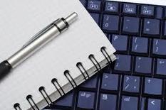 Educational Technology Guy: Paper vs Digital Notetaking for Students   Edtech PK-12   Scoop.it